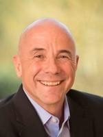 Christophe Arbet-Engels, MD, PhD, MBA