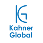 Powerful insights that industry leaders shared at Kahner Global's annual event in New York City