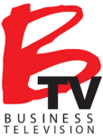 B-TV New Listing Alerts - Cannabis Oil Products Producer Is Now Listed On The TSX!