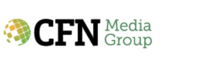 Cannabis FN – MediPharm Labs Perfecting Cannabis Extracts, Plus Exclusive Executive Interview