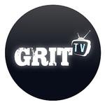GRIT TV, Vol 1