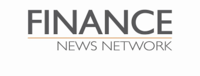 Financial News Network - MMJ says MediPharm Labs replenishes cannabis inventory