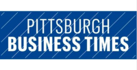 Pittsburgh's newest public company could debut next week