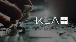 KLA Named to Fortune 500