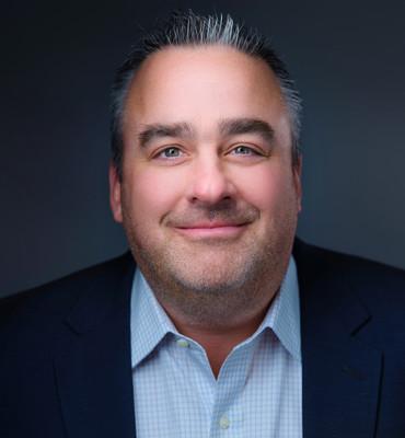 Ryan M. Gwillim