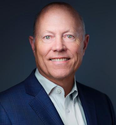 David V. Singer