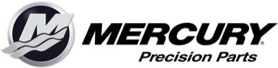 Visit Precision Parts's Site