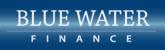 Visit Blue Water Finance's website