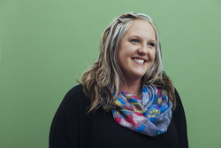 Five Questions For: Packaging Supervisor Jessica Pridham - MediPharm Labs