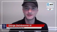 George Steinbrenner IV Talks IndyCar on the Big Biz Show