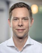 Matthias Scharer