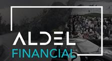 Aldel Financial Inc.
