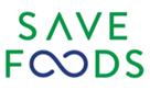 Save Foods, Inc.