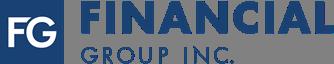 FG Financial Group, Inc.