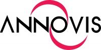 Annovis Bio, Inc.