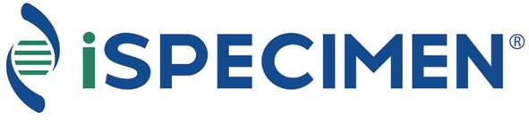 iSpecimen Inc.