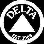 Delta Apparel