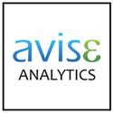 Avise Analytics