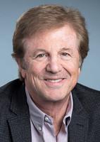 Dennis Duitch