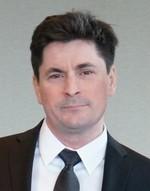 Oleg Mikulinsky