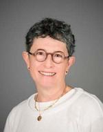 Joanne Kurtzberg, M.D. Medical Director