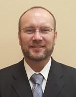 Todd Schuesler, BS, MBA