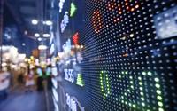 Marijuana Company of America Issues Update on Proposed Reverse Stock Split
