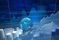 Marijuana Company of America Reports Full Year 2020 Financial Results