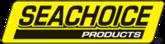 Visit Seachoice's website