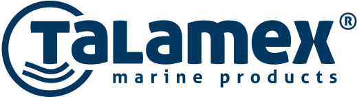 Visit Talamex's Site