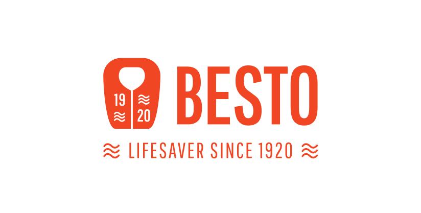 Visit Besto's Site
