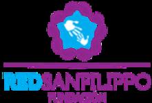 Red Sanfilippo Fundación