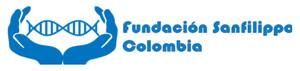 Sanfilippo Colombia Foundation