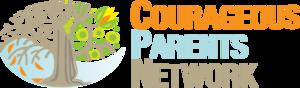 Courageous Parents Network (CPN)