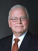John T. Nesser III