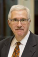 Neil S. Novich