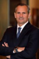 Daniel C. Hillenbrand
