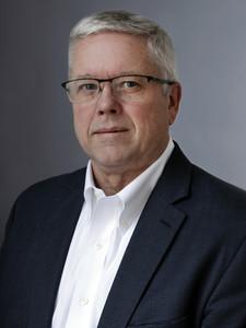 Scot R. Benson