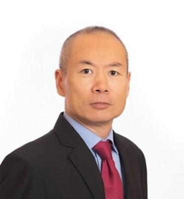 Chris Xuan