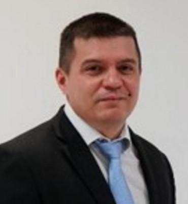 Wilson Cavalcante