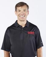 David Christopherson