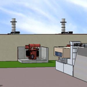 Dorad Energy Ltd. 4