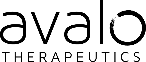 Cerecor, Inc.