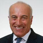 Peter Blum