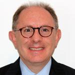 Matthew L. Kaplan