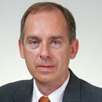 Michael C. Schmitz, CFA