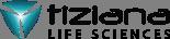 Tiziana Life Sciences plc