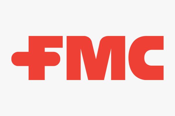 FMC Corp