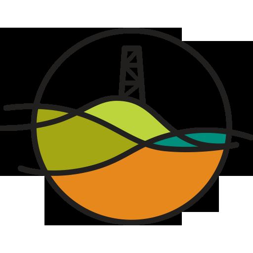 Diversified Gas & Oil PLC