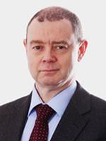 Gary Stapleton